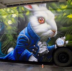 by Insane51 on a bus in Norway, 4/16 (LP)