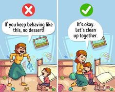 Raising kids made simple with excellent parenting advice. Use these 16 effective parenting ideas to improve toddlers that are happy and brilliant. Child development and teaching your toddler at home to be brilliant. Raise kids with positive parenting Parenting Classes, Parenting Quotes, Kids And Parenting, Parenting Hacks, Education Positive, Kids Education, Education Galaxy, Vie Motivation, Kids Behavior