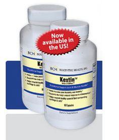 Kextin |  2846+ As Seen on TV Items: http://TVStuffReviews.com/kextin