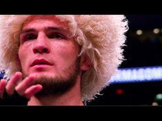 MMA UFC 209 Countdown: Khabib Nurmagomedov vs Tony Ferguson