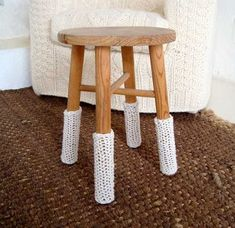 knitted-furniture-covers-decorative-accessories (1)