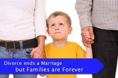 Divorce Mediation Home Page for The Mediation and Family Counseling Group