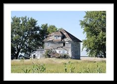 I Fall To Pieces Framed Print By Bonfire #Photography