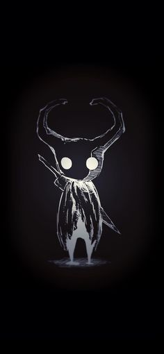 Hollow Knight Silksong Game wallpaper For iPhone Dark Fantasy Art, Dark Art, Boys Wallpaper, Iphone Wallpaper, Hollow Night, Hollow Art, Knight Art, Cyberpunk Art, Cool Sketches