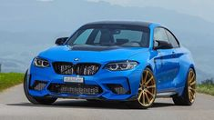 Bmw M4, Auto Styling, F40, Porsche, Audi, Toyota, Car Throttle, Michelin Tires, Racing Seats