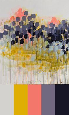 Google Image Result for http://kelseycronkhite.files.wordpress.com/2011/09/cs4.jpg
