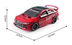 HOT!2.4G RC Drift Speed car EVO Evolution X Subaru 4 Channel Remote Control Racing Car 30KM/H High Speed 4WD Drift Racing Car  Price: 49.00 & FREE Shipping #computers #shopping #electronics #home #garden #LED #mobiles #rc #security #toys #bargain #coolstuff |#headphones #bluetooth #gifts #xmas #happybirthday #fun Subaru, Evolution, Rc Drift Cars, Hot, Car Prices, 4 Channel, Radio Control, Rc Cars, Remote