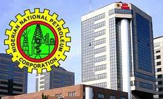 FOW 24 NEWS: For Nigeria, No More Future In Oil