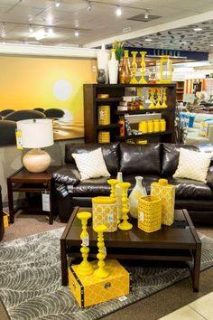 Pin by Nebraska Furniture Mart on Living Room Ideas | Pinterest