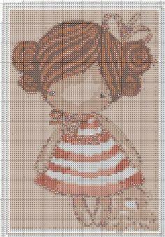97c4edded737e403e3fb4cd355349c27.jpg 667×960 pixeles