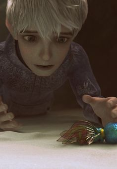 jack frost sad meme | mine dreamworks jack frost rise of the guardians baby tooth rise of ...