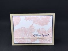 Stamp Club- January   Stampin Queen