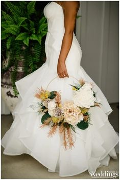 263 Best Bouquets Images In 2020 Wedding Flowers Wedding Sola
