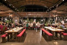 Floras Field Kitchen.jpg.  San Jose del Cabo