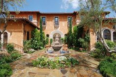 """Home used on """"The Bachelor"""" & """"The Bachelorette"""" for several seasons"""