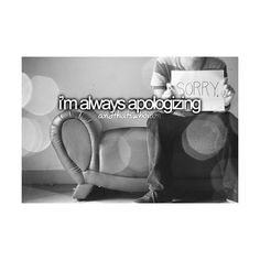 ...and that's who I am. ❤ liked on Polyvore featuring accessories, who i am, me, about me, pictures and quotes