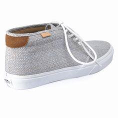 40 Best Must Have Shoes Men images  674646f33