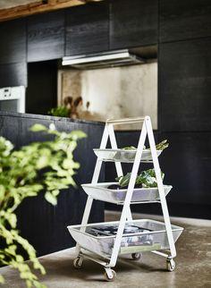 Dit zijn onze favorieten uit de nieuwe collectie van Ikea - Roomed | roomed.nl