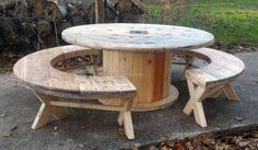 recycled-pallet-furniture-idea