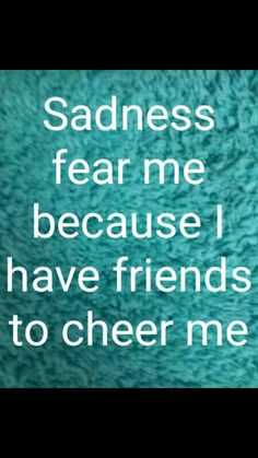 Love all of ma frnds😘😘😘💟💟💟💞💞