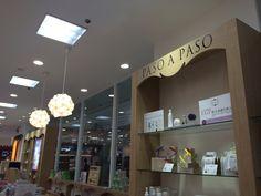 美肌へと導く基礎化粧品のラインナップ。パソアパソ。