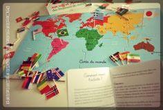 livre-enfants-ma-coffret-montessori-des-drapeaux-du-monde-editions-nathan