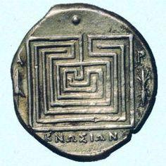 - See more at: http://mythologica.fr/grec/dedale.htm#sthash.MzJUblQ3.dpuf