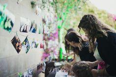 libro de firmas boda, barcelona, hospitalet, gala martinez, sergio murria, fotografia, photography, boda, wedding, photographers, novios274km, bodas274km, casament, wedding