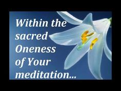 A loving reminder for your path of awakening Inspirational Movies, Spiritual Path, New Me, Awakening, About Me Blog, Mindfulness, Consciousness