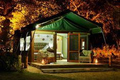 Exclusive luxury safari to South Africa with Groupit Travel and Ntaba African… South Africa Safari, Out Of Africa, African Safari, Gazebo, Tent, Elephant, Outdoor Structures, Luxury, Travel