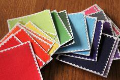 New Kona Colors by badskirt - amy, via Flickr