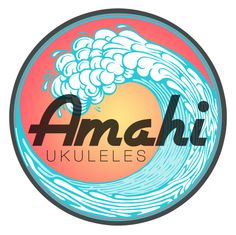 Welcome everyone to the Amahi Ukuleles blog page!    CONTENT SOON TO COME! :-)
