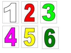 numeros contar25 300x225