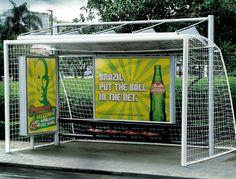 street marketing | PtiBuzz  http://www.arcreactions.com/
