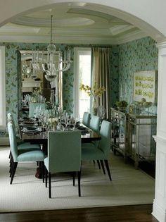 171 best dining rooms images on pinterest dining rooms diy ideas rh pinterest com