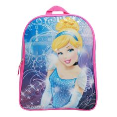 2b7b72f067a5 Disney Princess Cinderella 15