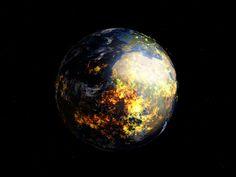 fin.del.mundo