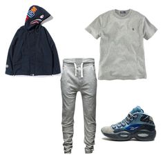 """""""Untitled #18"""" by chey261 on Polyvore"""
