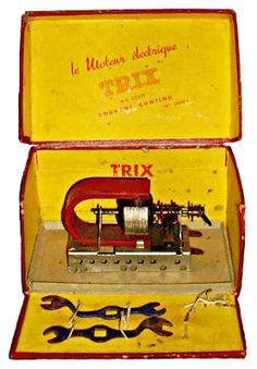 TrixBoite.gif (278×400)