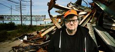 10 Things They Won't Tell You About the Flint Water Tragedy. But I Will. By Michael Moore, Reader Supported News