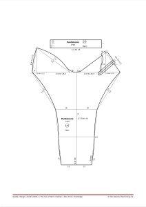 019 Pantaloons 1795