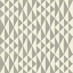 Kismet Tile - concrete - ONDA pattern
