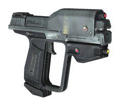 11 best cos props images cos firearms guns rh pinterest com