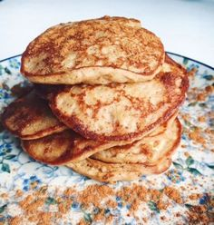 Extra Off Coupon So Cheap Appel kaneel havermoutpannenkoekjes Healthy Sweets, Healthy Baking, Healthy Snacks, Healthy Recipes, Best Breakfast, Breakfast Recipes, Tefal Snack Collection, Happy Foods, Food Inspiration