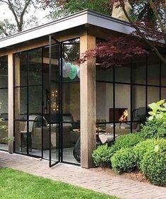 Decoration idea: a veranda in the house A swallow in the drawers - . - Decoration idea: a veranda in the house A swallow in the drawers – idea # drawers -