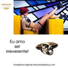 #acessórios #moda #pulseiras #cobra