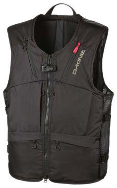 51545abb563d1 Dakine Poacher Ras Vest comprar y ofertas en Snowinn