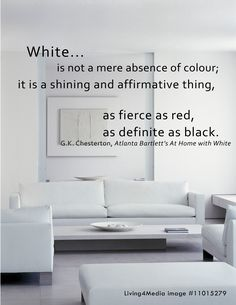 Find This Pin And More On Interior Design Quotes By Pearldragoncoll
