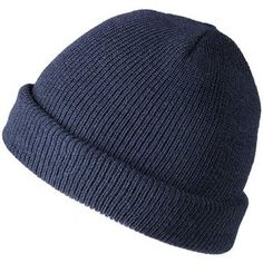 For general toque and biking to work. Parkhurst Merino Wool Cap (Unisex) - Mountain Equipment Co-op Shopping Service, Outdoor Outfit, Merino Wool, Beanie, Mens Fashion, Unisex, Hats, How To Wear, Mountain Equipment