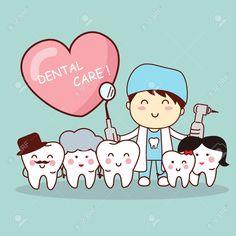 Resultado de imagen para tazas del dia del odontologo